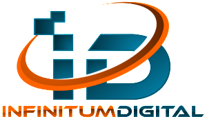 | Infinitum Digital Pvt. Ltd