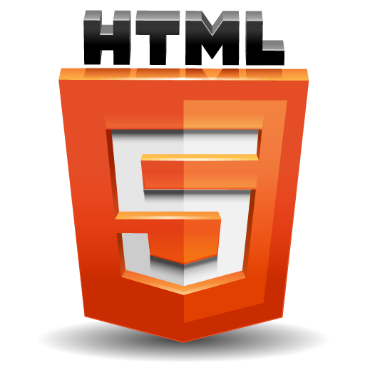HTML5-courses