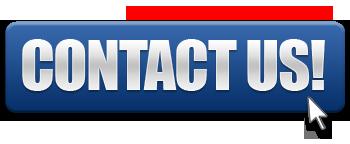 contact-button1