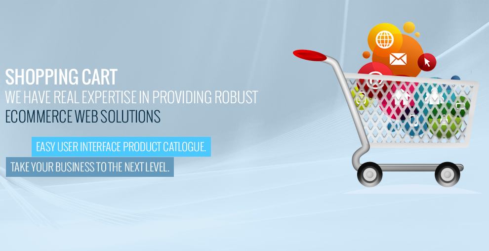 ecommerce-solutions-ms