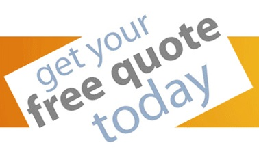 get-a-free-quote1