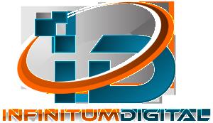 | Infinitum Digital Pvt. Ltd