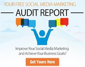 FREE-Social-Media-Audit-v2