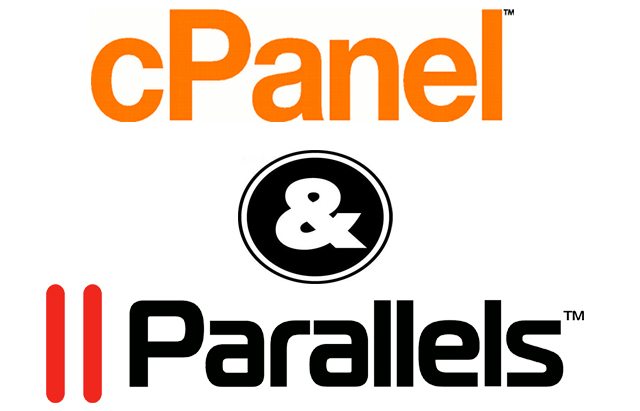 Parallels_cPanel_Logo1
