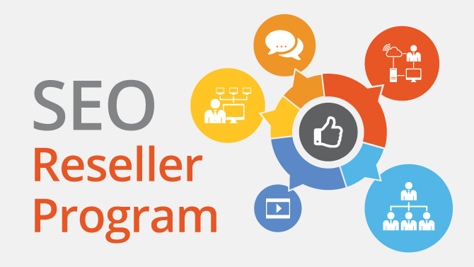 SEO-Reseller-services