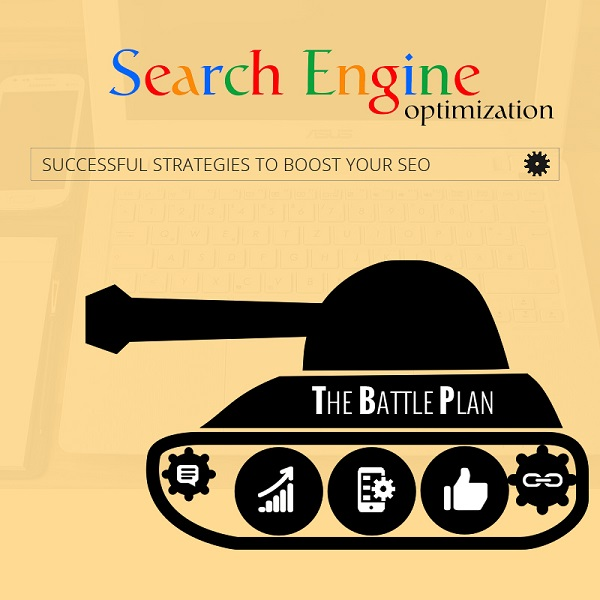 Several-Successful-Strategies-To-Boost-Your-SEO
