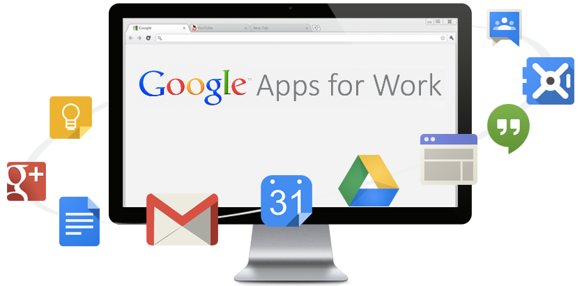 google_for_work