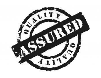 quality-carpet-cleaning-guarantee